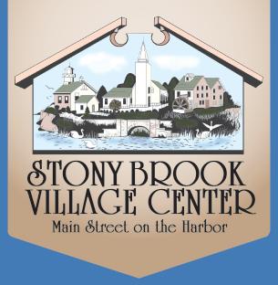 Stony Brook Village Center